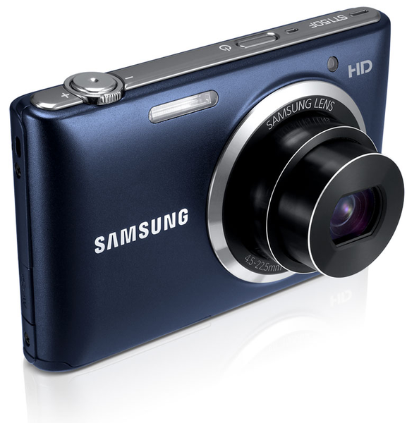 image of wholesale samsung camera