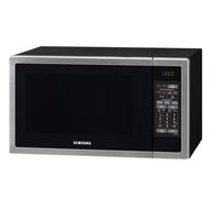 wholesale discount samsung microwavejpg
