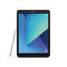 image of wholesale closeout samsung tablet