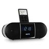 image of liquidation wholesale sanyo ipod radio