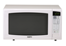image of wholesale closeout sanyo microwave