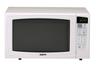 image of wholesale sanyo microwave