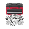 image of wholesale closeout sears craftsman tool set