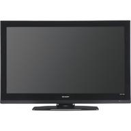 wholesale discount sharp tv