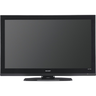 image of wholesale closeout sharp tv