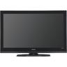 image of wholesale sharp tv