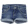 image of wholesale short jeans guess