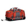 image of wholesale sierra series luggage