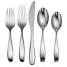 image of wholesale silverware fork spoon