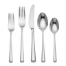 image of wholesale closeout silverware