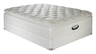 image of wholesale closeout simmons beautyrest