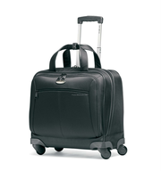 wholesale discount single black luggage