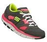 image of liquidation wholesale skechers sneakers