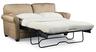 image of wholesale sleeper sofa beige