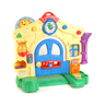 wholesale liquidation small house childhood toys