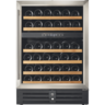 image of wholesale smith and hanks wine cooler