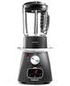 image of liquidation wholesale soup maker blender blend cook