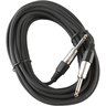 image of wholesale speaker cable