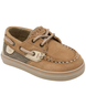 image of liquidation wholesale sperry baby shoes