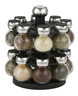 wholesale liquidation spice rack