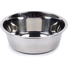 image of wholesale stainless steel pet bowl