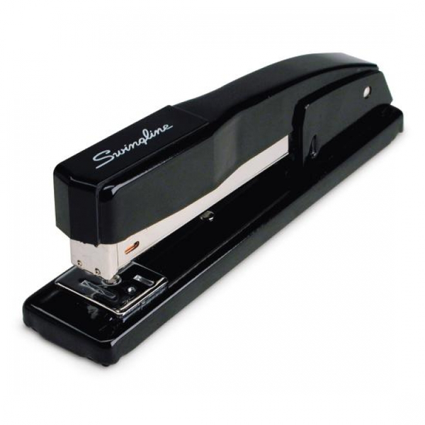 image of liquidation wholesale stapler