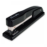 image of wholesale stapler