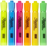 image of wholesale closeout staples highlighters