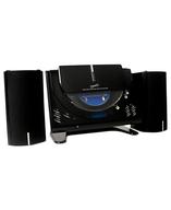wholesale liquidation stereo
