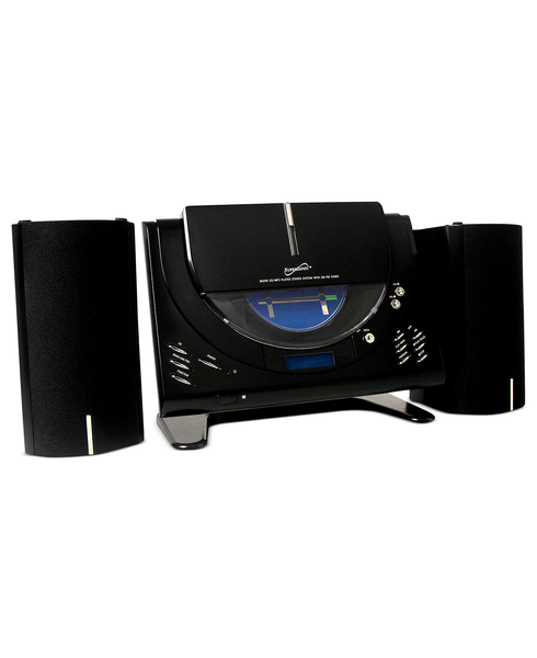 image of wholesale closeout stereo