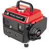 image of liquidation wholesale storm cat portable generator