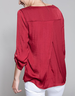 image of liquidation wholesale stradivarius womens shirt