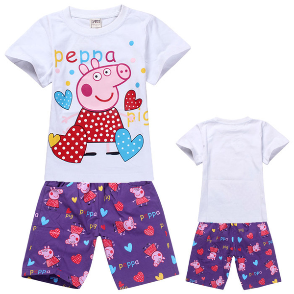 image of liquidation wholesale summer baby clothes