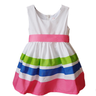 image of liquidation wholesale summer girls dress