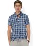 wholesale discount summer polo shirt