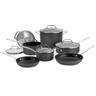 wholesale t fal cookware set