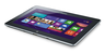 image of wholesale closeout tablet samsung