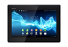 image of wholesale closeout tablet sony