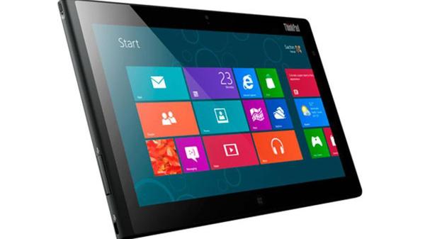 image of liquidation wholesale tablet