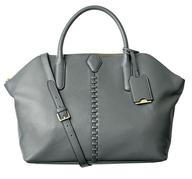 wholesale liquidation target blue handbag