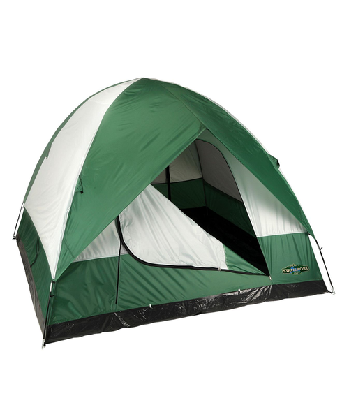 image of wholesale tent