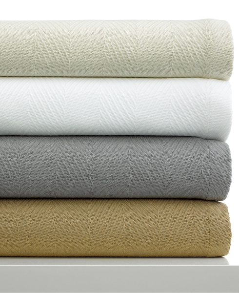 image of wholesale throws