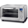 image of liquidation wholesale toaster oven