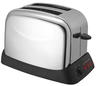 image of wholesale closeout toaster