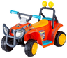 wholesale toddler bike rider