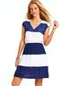 wholesale tommy girl dress