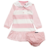image of wholesale closeout tommy hilfiger kids