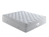 image of liquidation wholesale top foam mattresses