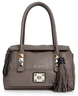 image of wholesale closeout tope handbag