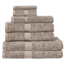 image of wholesale towel rs stack coffee
